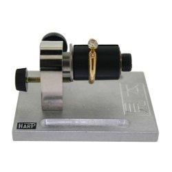 ハープ 小型リングバイス H161
