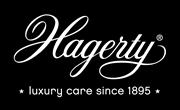 Hagerty ハガティー